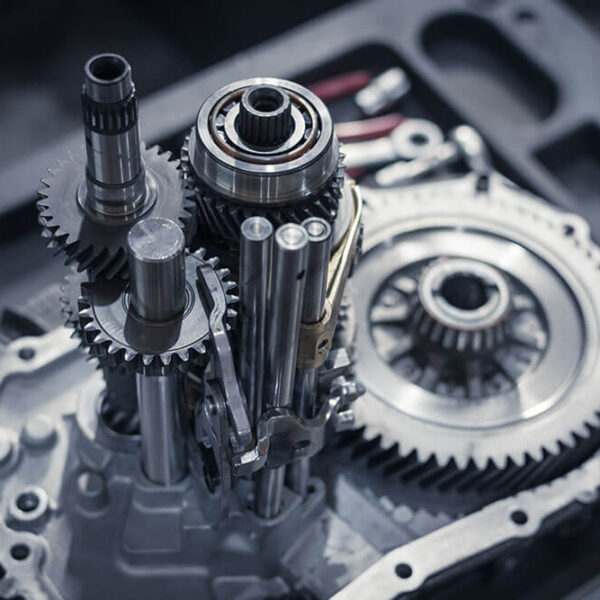 Signs of Transmission Problems That Need Immediate Attention